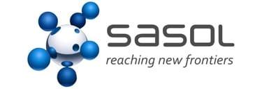 Sasol Inzalo shares
