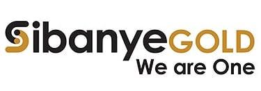 Sibanye Gold shares