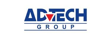 ADvTECH shares