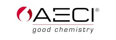 AECI shares
