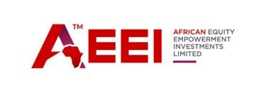 AEEI shares