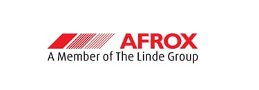 Afrox shares