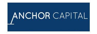 Anchor shares
