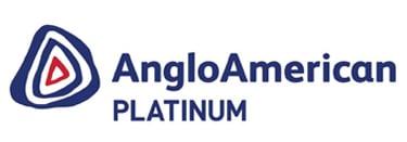 AngloPlat shares