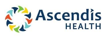 Ascendis Health shares