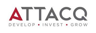 Attacq shares