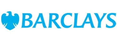 Barclays shares