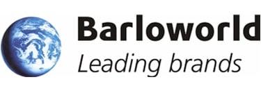 Barloworld shares