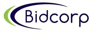 Bidcorp shares