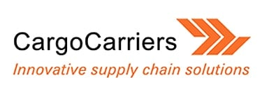 Cargo Carriers shares