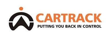 Cartrack shares