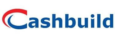 Cashbuild shares