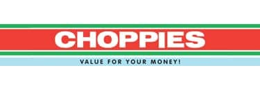 Choppies Enterprises shares