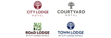 City Lodge shares