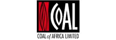 Coal shares