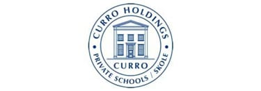 Curro shares