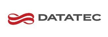 Datatec shares