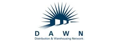 Dawn shares