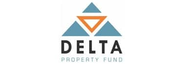 Delta Property shares