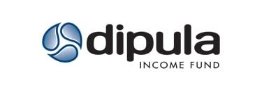 Dipula shares