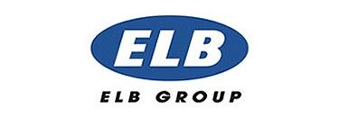 ELB shares