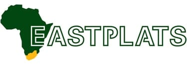 Eastplats shares