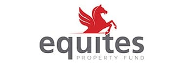 Equites shares