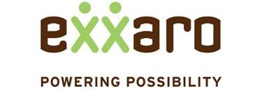 Exxaro shares