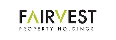 Fairvest shares