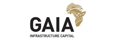 GAIA shares
