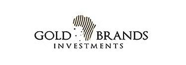 Gold Brands shares