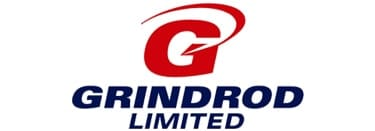 Grindrod Limited shares