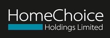 Homechoice shares