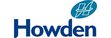 Howden Africa shares