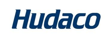 Hudaco shares