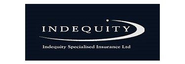 Indequity shares