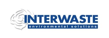 Interwaste shares