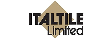 Italtile shares
