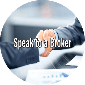 JSE Shares - speak to a broker