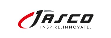 Jasco Electronics shares