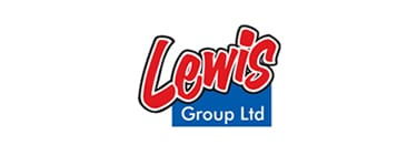 Lewis Group shares