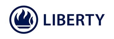 Liberty Holdings shares