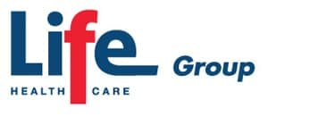 Life Healthcare Group shares