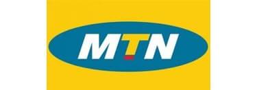 MTN shares