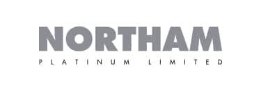 Northam shares