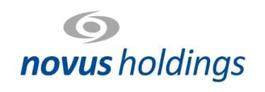 Novus shares