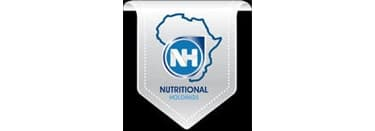 Nutritional Holdings shares