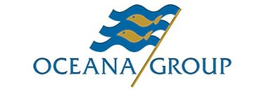 Oceana Group shares