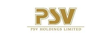 PSV shares