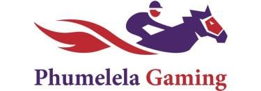 Phumelela Gaming shares